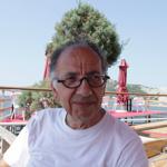 Charles Soussan